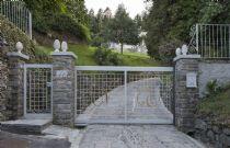 Welcome to Villa Ermelinda