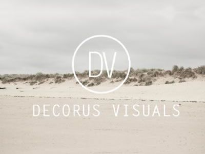 Decorus Visuals