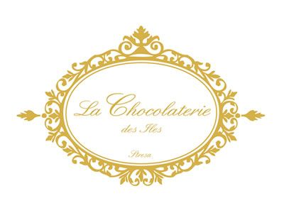 la chocolaterie des iles