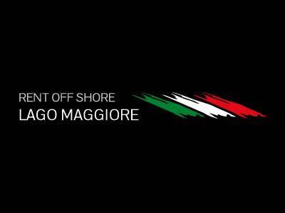 Rent Offshore Lago Maggiore